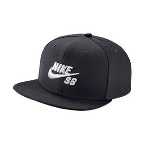 Gorras-y-Sombreros-Urbanas-Nike-628683-013