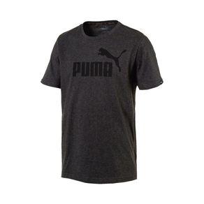 Polos-Hombre-Puma-838243-07-