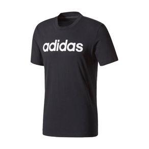 Polos-Hombre-Adidas-BR4066-