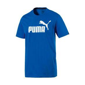 Polos-Hombre-Puma-838241-75-