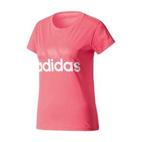 Polos-Mujer-Adidas-BP5419-