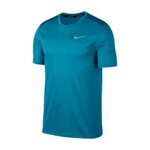 Polos-Hombre-Nike-904634-430
