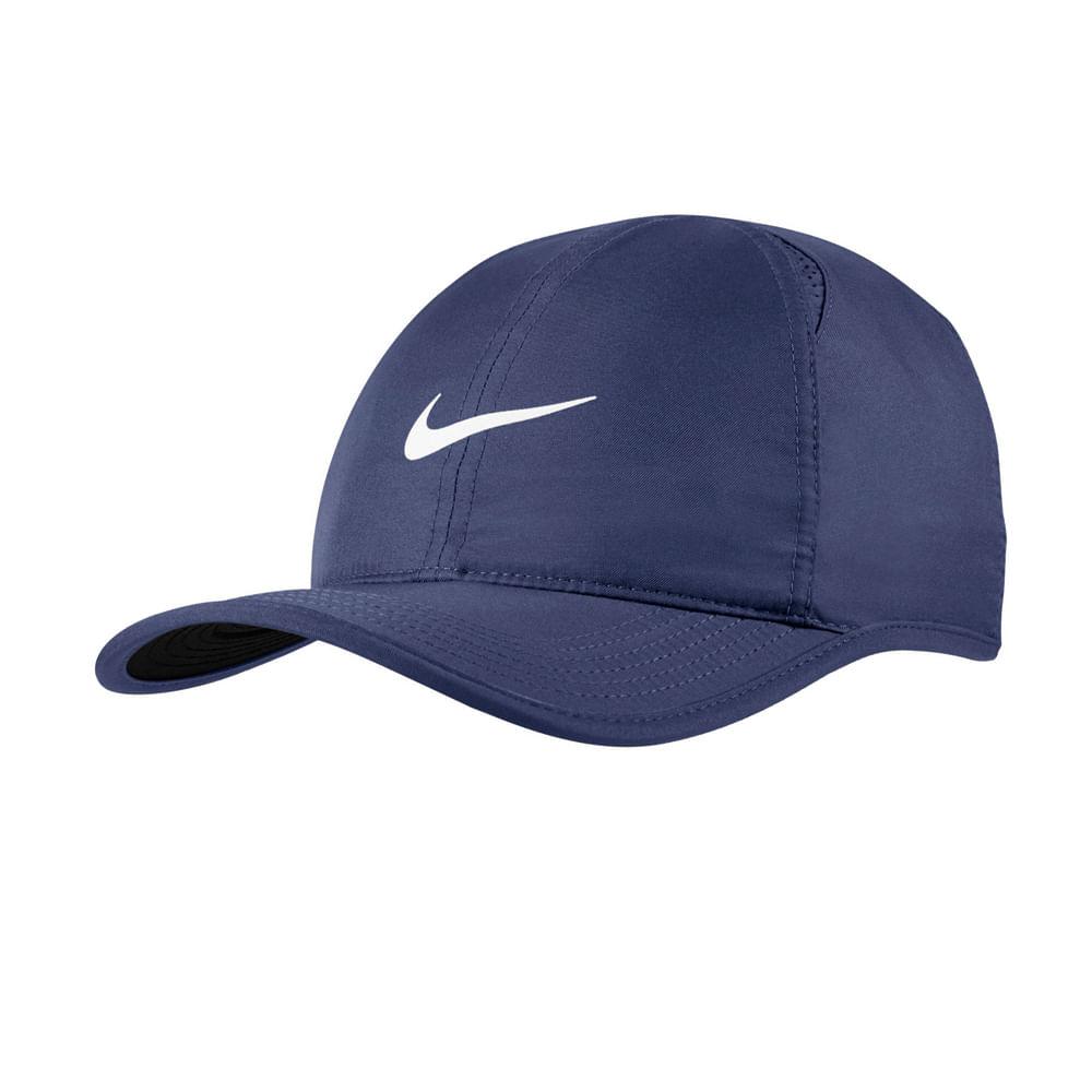 Gorras y Sombreros Deportivos Nike 679421-498 - passarelape 4de52650a2e
