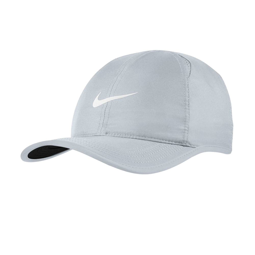 Gorras y Sombreros Deportivos Nike 679421-043 - passarelape e6c7554703c