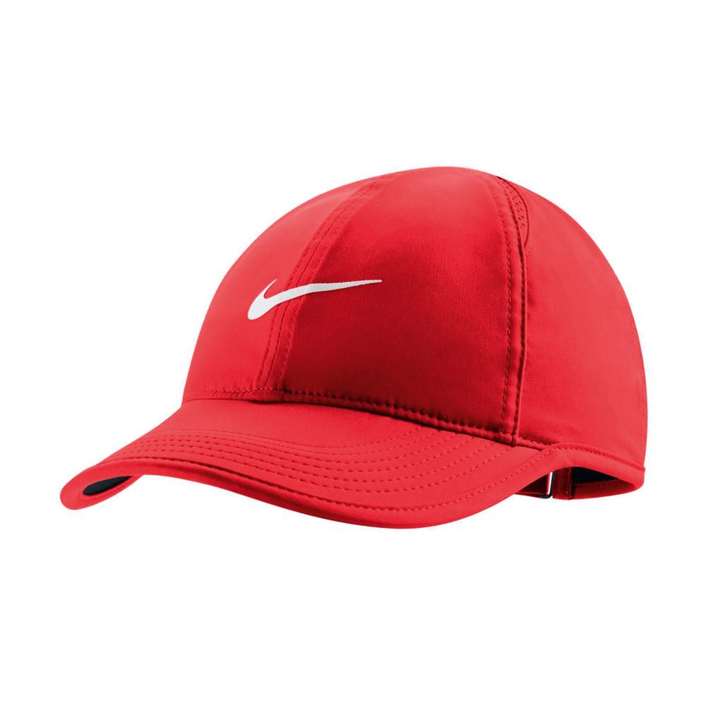 7f680b4f8f493 Gorras y Sombreros Deportivos Nike 679424-657 - passarelape