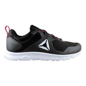 Zapatillas-Mujer-Reebok-Run-Supreme-40-CN3526
