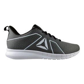 Zapatillas-Hombre-Reebok-Instalite-Pro-CN5439
