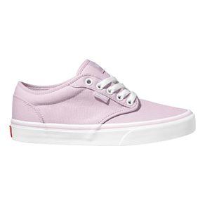 Zapatillas-Mujer-Vans-Atwood-VN000K0FMMD