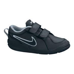 Zapatillas-Nino-Escolar-Nike-Pico-4-Bpv-454500-001