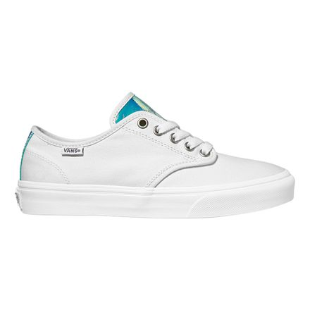 Zapatillas-Mujer-Vans-Camden-Stripe-VN0A32QKOLY 672f4a15eb1