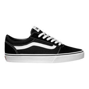 Zapatillas-Hombre-Vans-Ward-VN0A36EMC4R