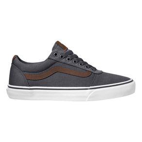 Zapatillas-Hombre-Vans-Ward-Deluxe-VN0A3TG1RD6