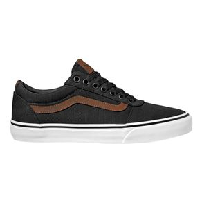Zapatillas-Hombre-Vans-Ward-Deluxe-VN0A3TG1U2P