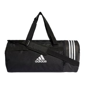 Maletines-Deportivos-Adidas-CG1533