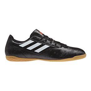 Zapatillas-Hombre-Adidas-Conquisto-Ii-In-BB0552