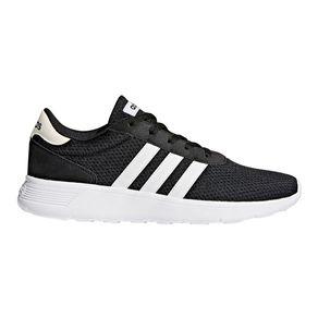 Zapatillas-Hombre-Adidas-Lite-Racer-BB9774
