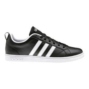 Zapatillas-Hombre-Adidas-Advantage-F99254