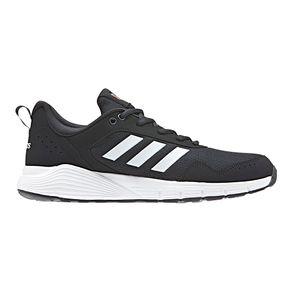 Zapatillas-Hombre-Adidas-Fluidcloud-Neutral-CG3820