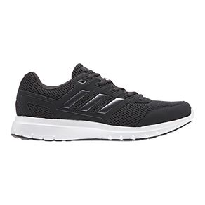 Zapatillas-Hombre-Adidas-Duramo-Lite-20-M-CG4044