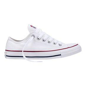 Zapatillas-Mujer-Converse-Core-Ox-M7652C