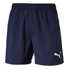 Shorts-Hombre-Puma-838271-06-