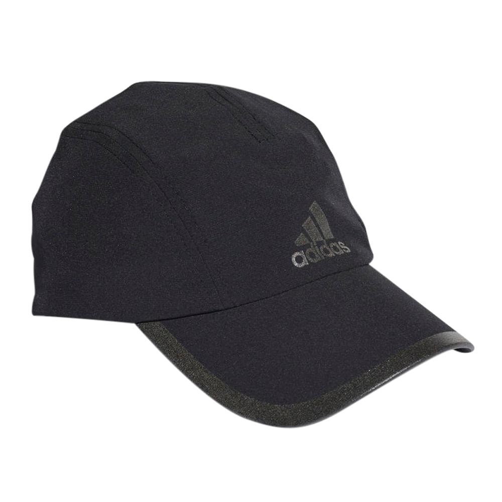 Gorras y Sombreros Deportivos Adidas CF9630 - passarelape 679df678f16