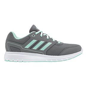 Zapatillas-Mujer-Adidas-Duramo-Lite-B75584