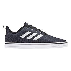 Zapatillas-Hombre-Adidas-True-Chill-BB7163