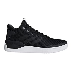 Zapatillas-Hombre-Adidas-Bball80S-BB7369