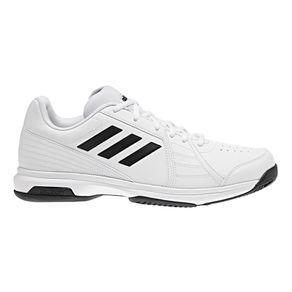 Zapatillas-Hombre-Adidas-Approach-BB7664