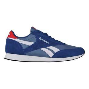 Zapatillas-Hombre-Reebok-Runner-20-CN3012