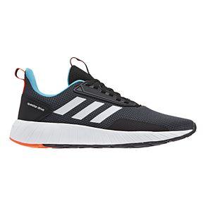 Zapatillas-Hombre-Adidas-Questar-Drive-B44817