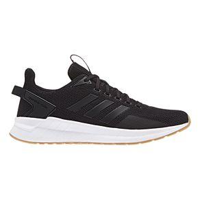 Zapatillas-Mujer-Adidas-Questar-Ride-B44832
