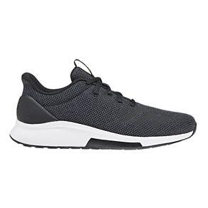 Zapatillas-Mujer-Adidas-Puremotion-B96551