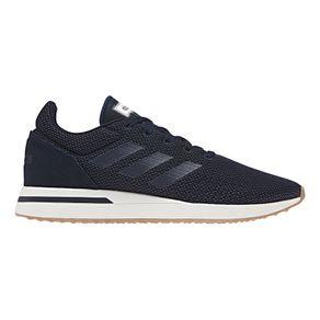 Zapatillas-Hombre-Adidas-Run70S-B96559