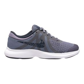 Zapatillas-Nino-Junior-Nike-Revolution-4-943309-008