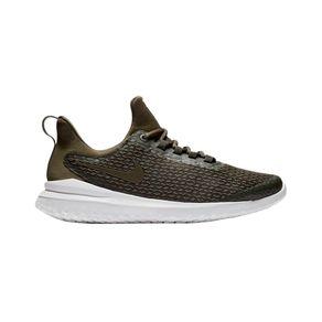 Zapatillas-Hombre-Nike-Renew-Hayward-AA7400-300