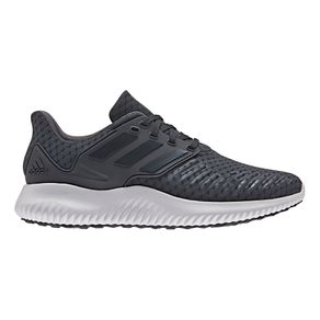 Zapatillas-Hombre-Adidas-Alphabounce-2-M-AQ0552