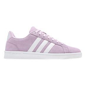 Zapatillas-Mujer-Adidas-Advantage-B42125