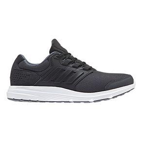 Zapatillas-Hombre-Adidas-Galaxy-4-B43804