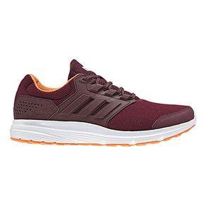 Zapatillas-Hombre-Adidas-Lite-Racer-B43806