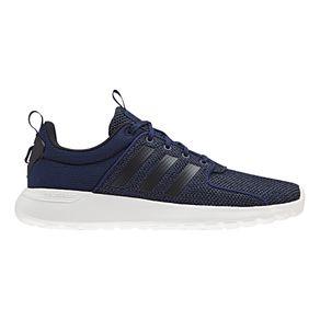 Zapatillas-Hombre-Adidas-Lite-Racer-B44731