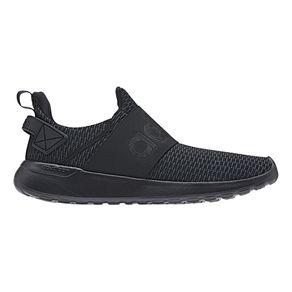 Zapatillas-Hombre-Adidas-Lite-Racer-B44767
