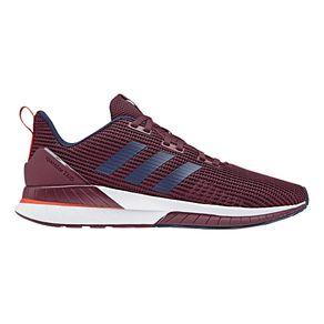 Zapatillas-Hombre-Adidas-Questar-Tnd-B44798