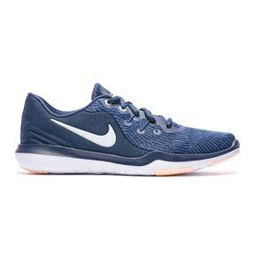 Zapatillas-Mujer-Nike-Flex-Supreme-909014-401