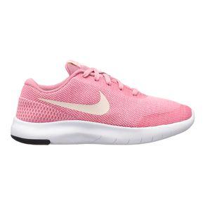 Zapatillas-Nina-Junior-Nike-Flex-Experience-Rn-7-943287-601