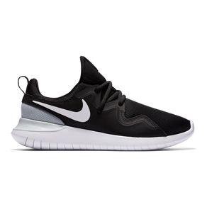 Zapatillas-Mujer-Nike-Tessen-AA2172-001