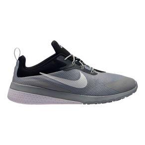 Zapatillas Hombre Nike Zoom WINFLO WINFLO 4 898466-001 - passarelape ca62b9aa5651c
