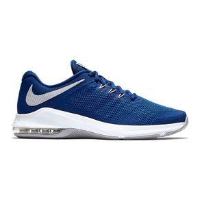 Zapatillas-Hombre-Nike-Air-Max-Alpha-AA7060-400