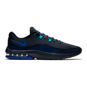 Zapatillas-Hombre-Nike-Air-Max-Advantage-2-AA7396-401